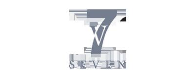 グラビティ7 ロゴ